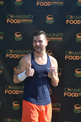 Mercer County Food Bank Run 2021 (181).JPG