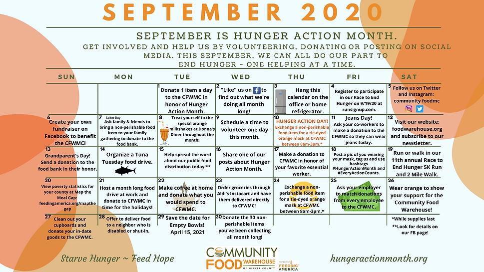 HAM Calendar 2020.png