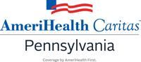 amerihealth-caritas-pennsylvania logo.png