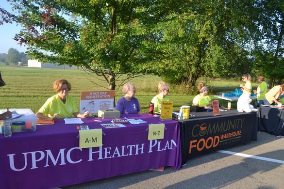 Mercer County Food Bank Run 2021 (18).JPG