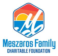 meszaros family charitable foundation.pn