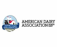 American-Dairy-Association-Northeast-Log