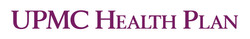 UPMC Health Plan Logo for Race 2020