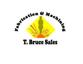 T. Bruce logo.jpg