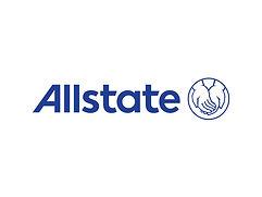 allstate_logo-1.jpg
