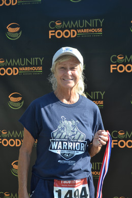 Mercer County Food Bank Run 2021 (218).JPG