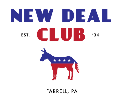 New Deal Club logo 2020.png
