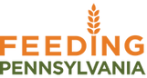 Feeding Pennsylvania logo