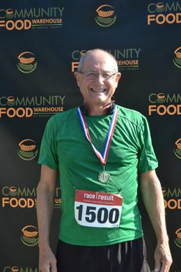 Mercer County Food Bank Run 2021 (202).JPG