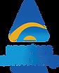 site-logo-main5.png