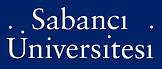 sabanci_universitesi_logo_tiff.tiff