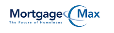 Mortgagemax Doulos Property Solutions