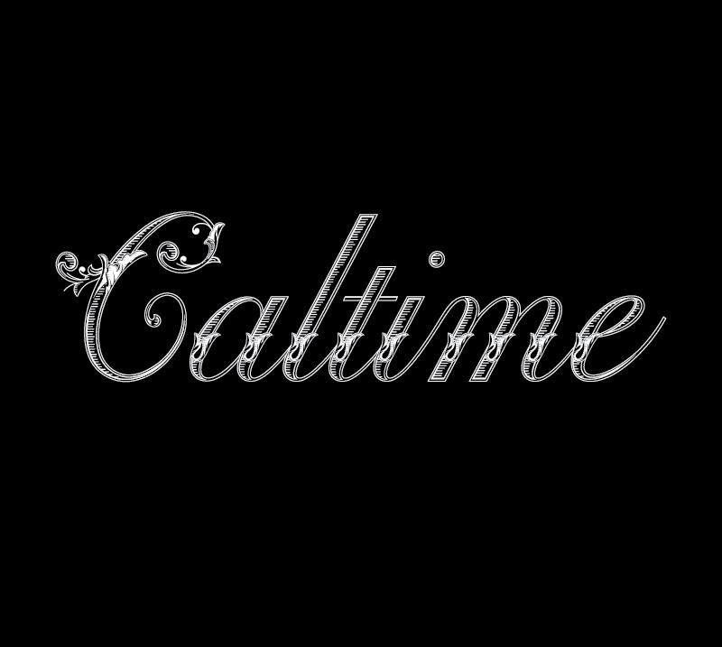 Caltime logo