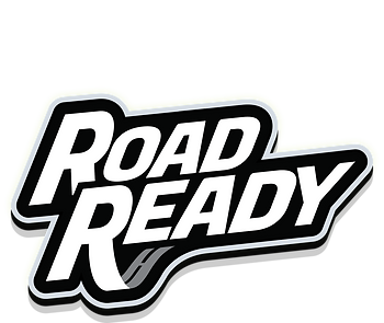 Road Ready 2017 last logo.png