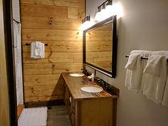 en-suite bath east master dovetais