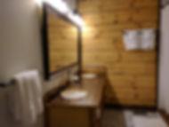 en-suite bath west master vacation rental home