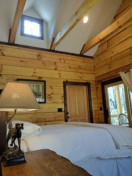 king bedroom vacation rental home