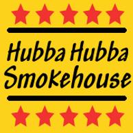 Hubba Hubba Smokehouse Flat Rock NC