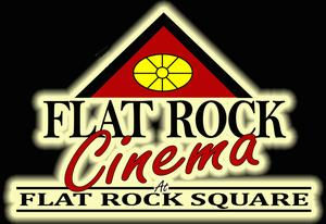 Flat Rock Cinema