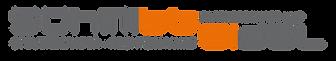 Logo_Schmitt-Eidel transparent.png