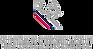 Logo_RaK.png