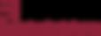 2000px-Bundessteuerberaterkammer_logo.sv