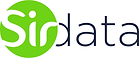 Sirdata logo.png