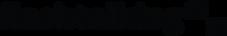 flashtalking_logo.png