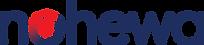 Nohewa_logo.png
