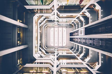 Infra by Matthew Henry.jpg