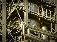 industry-1140760.jpg