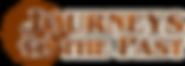 jttp_logo_03-300x107.png