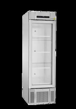 BioMidi_RR425_C_Closed-glassdoor_4_Perf-shelfes_web