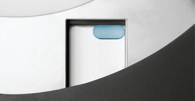 PHT_ProductPage-ST50-Detail_SmartAlign2_385x200px_72dpi