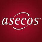 LOGO ASECOS.jpg