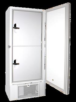 BioUltra_UL570_L_Solid-closed innerdoors 2016
