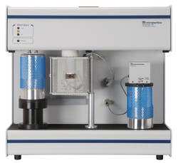 autochem_front_view_with_furnace_and_kwik_cool_4in
