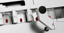 PHT_ProductPage-AT4-Detail_SmartRake1_385x200px_72dpi