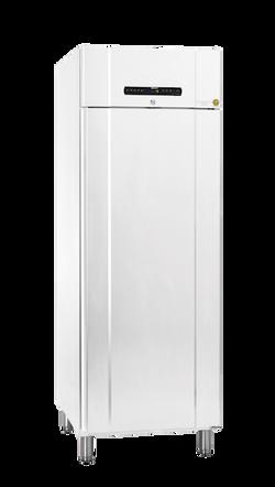 BioCompact-II_RR610_L_Closed-solid-door-web