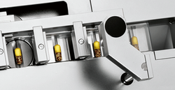 PHT_ProductPage-AT4-Detail_SmartRake2_385x200px_72dpi