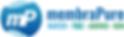 mP_Logo_rechts_72dpi_RGB_WP.png
