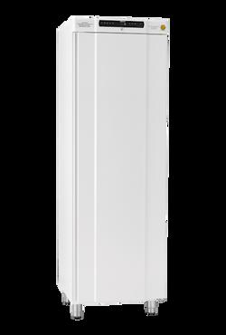 BioCompact-II_RR410_L_Closed-solid-door-web