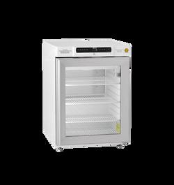 BioCompact-II_RR210_L_closed-glassdoor_4-wire-shelves-web