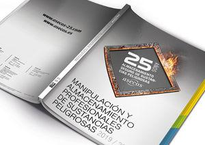 Box_Katalog2019-ES.jpg