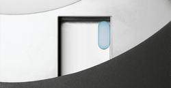 PHT_ProductPage-ST50-Detail_SmartAlign1_385x200px_72dpi