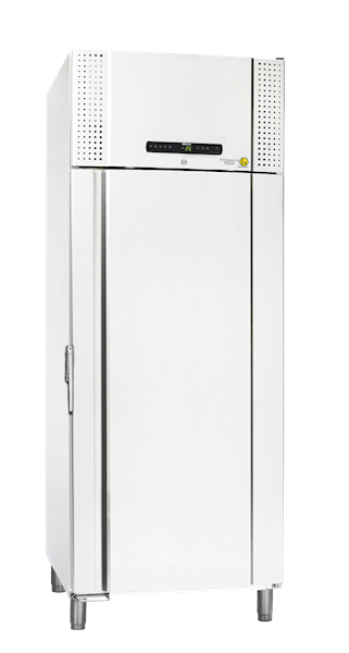 BioPlus_EF660W_-35_L_Closed-solid-door-web