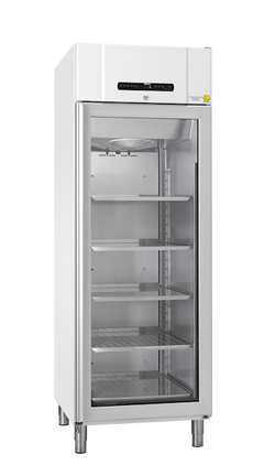 BioCompact-II_RR610_L_closed-glassdoor_5-perforated-shelves-web