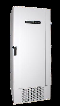 BioUltra_UL570_L_closed solid door 2016