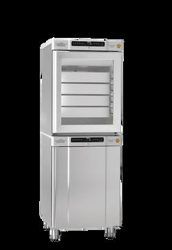 BioCompact-II_RR210-RR210_C_-closed-glassdoor_4-aluminium-drawers-and-closed-solid-door-web