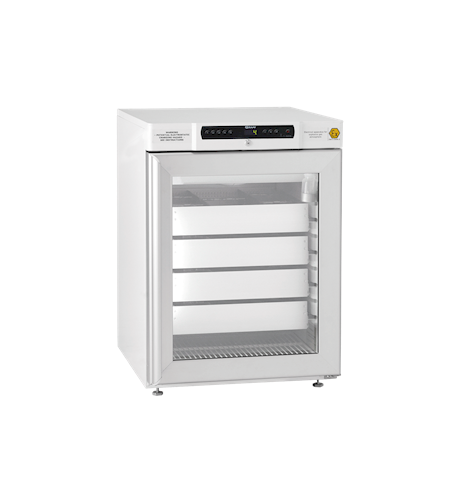 BioCompact-II_RR210_L_closed-glassdoor_4alu-drawers-web